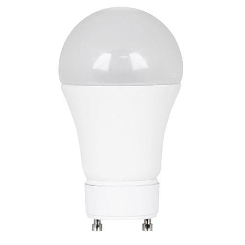 GU 24 Base LED Light Bulbs