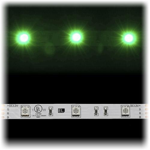 Energy Avenue - RGBrf-reel - LED Tape Light