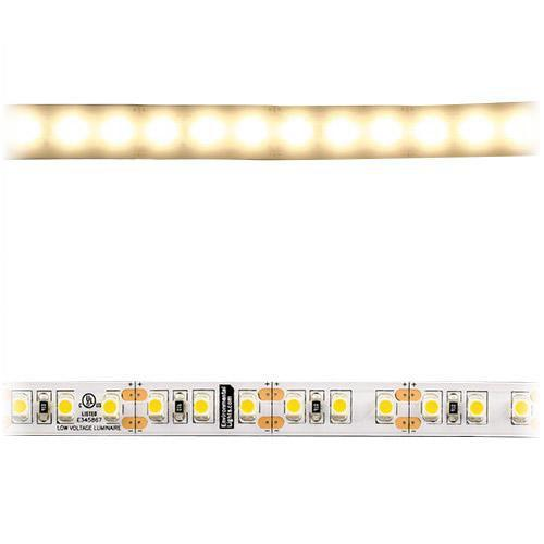 Energy Avenue - ww3528-120-10-reel - LED Tape Light