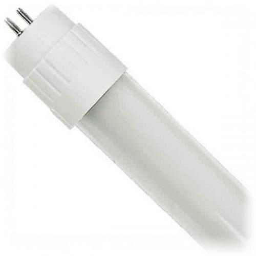 Green Creative - 28400 - 10.5T8/4F/850/DIR - T8 LED Tube