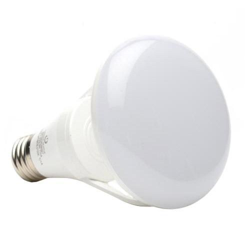 Green Creative - 40771 - 8BR30G4DIM/827 - BR30 LED - 65 Watt Incandescent Equivalent