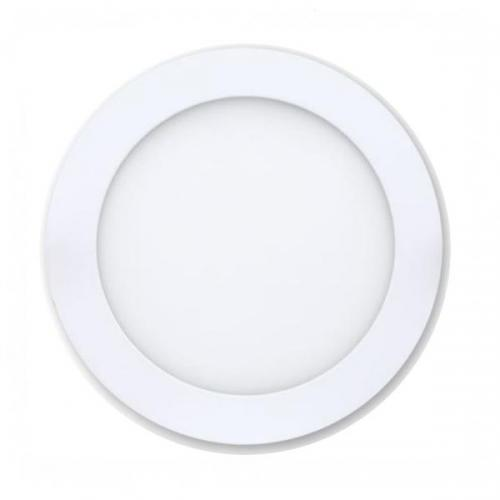 Green Creative 58028 - 11.6W LED Downlight - 2700K