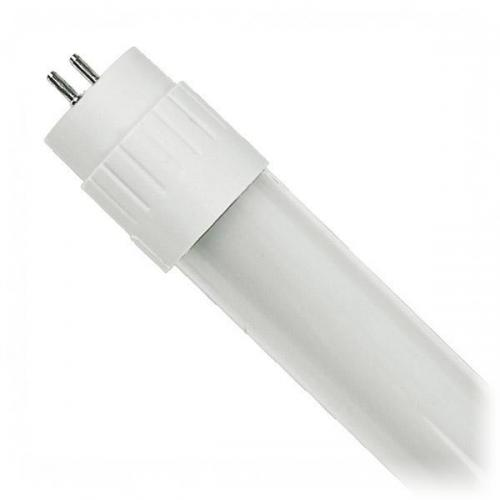 4 ft. 3000K T8 LED Tube Replacements