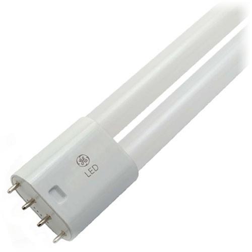 GE - 39075 - LED172G11/840/10 - LED High Lumen Biax Plug-In Lamp ...