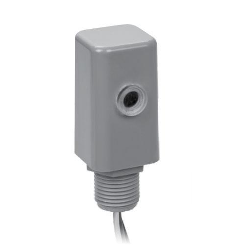 Intermatic - EK4136S - Stem Mount Electronic Photo Control