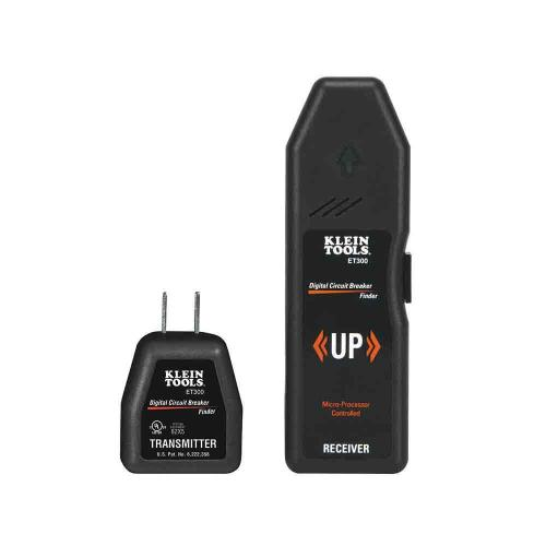 Brand New Snap On Mini Circuit Tester Test Light 6v And 12v Led