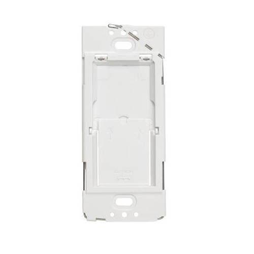 Lutron - PICO-WBX-ADAPT - Wall Mount for Pico Remote