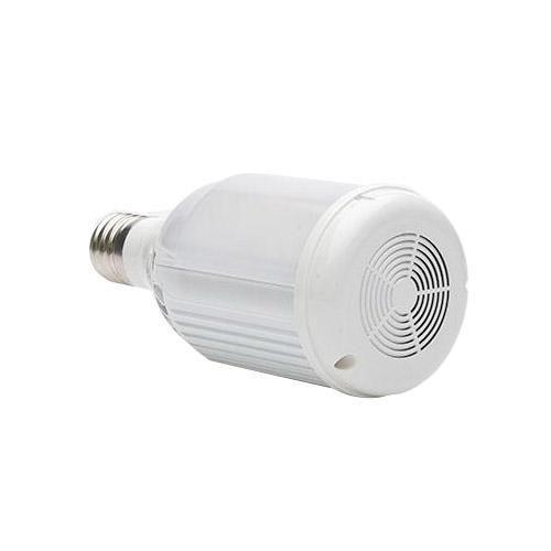 400w Metal Halide Lamp To Led: Lunera SN-H-E39-400W-320W-4000-G2