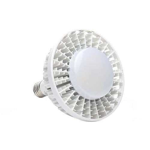 400w Metal Halide Lamp To Led: Lunera SN-V-E39-400W-320W-4000-G2