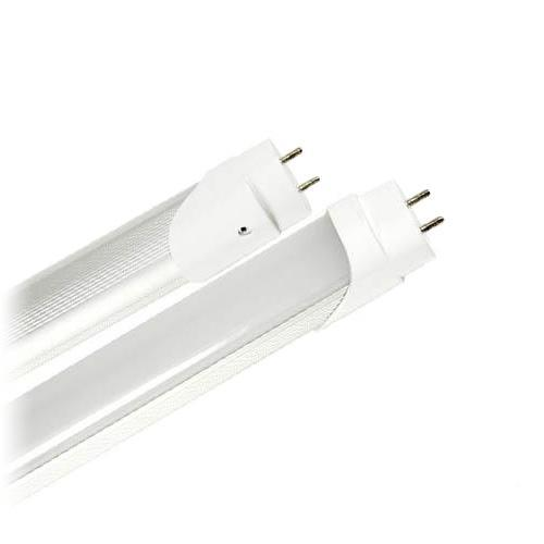 Lights Of America 4 Ft Led Shop Light 8140 5000k: MaxLite L18T8SE450-10 73948 T8 Instant Start LED Tube 18