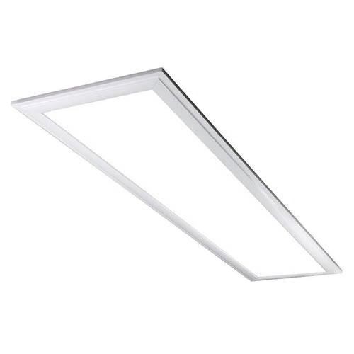Maxlite - MLFP14EP3650 - 72854 - Edge Lit 1X4 LED Flat Panel -- 36 Watt - 120/277V - 5000K - 3450 Lumens