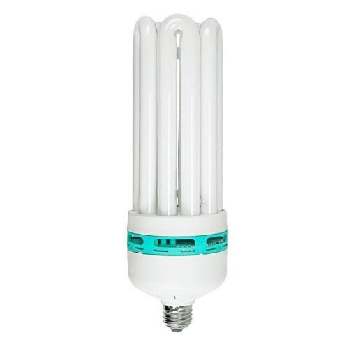 Maxlite Ml85alrldl 70415 Cfl Replacement Lamp