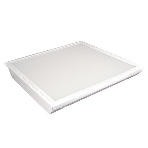 Maxlite 107754 - 32W LED ECO-T™ Recessed Troffer - 5000K - 2' x 2'