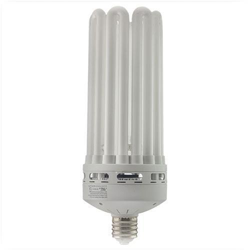 maxlite 35871 skq200ea50 self ballasted compact fluorescent light bulb 200 watt 8u energy avenue. Black Bedroom Furniture Sets. Home Design Ideas
