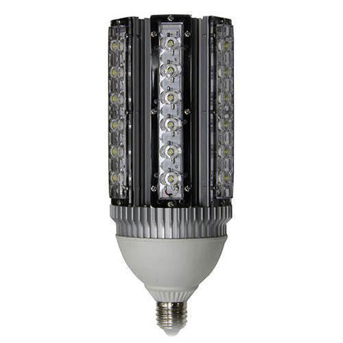 maxlite 72470 skpt36led50 led post top retrofit lamp 36. Black Bedroom Furniture Sets. Home Design Ideas
