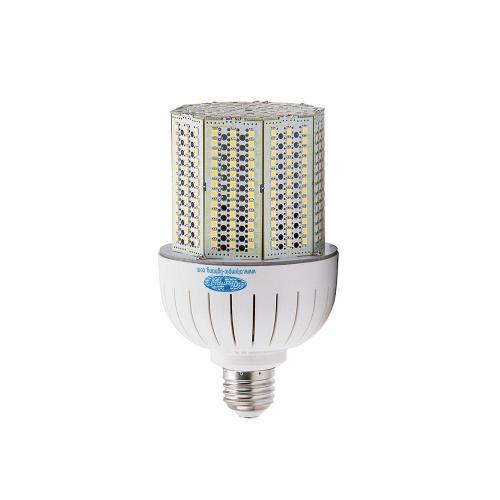 Olympia - CL-40W8-55K-E26 - 41 Watt - Cluster LED