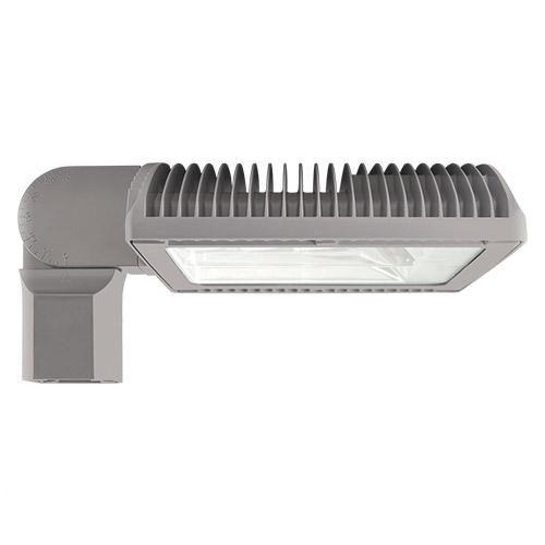 Rab Led Light Pole: LED Area Light