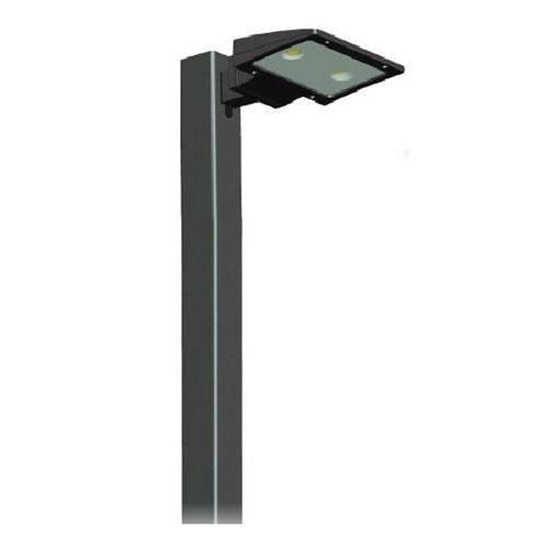 Rab Led Parking Lot Lighting: RAB Lighting ALED26 LED Area Flood Light 26 Watt