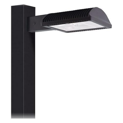 Rab Led Space Light: LED Area Light With