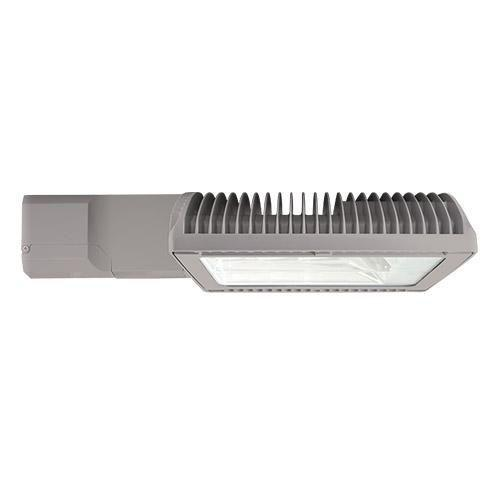 Rab Aled3t150rg Bl Bi Level 150w Led Area Light 5000k