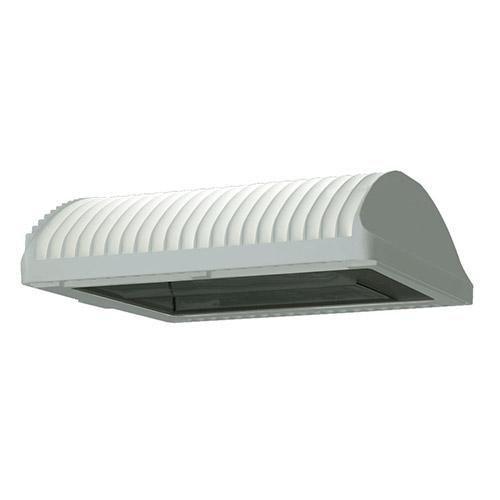 RAB Lighting ALED3T150W LED Area Light 400 Watt Metal Halide Equivalent