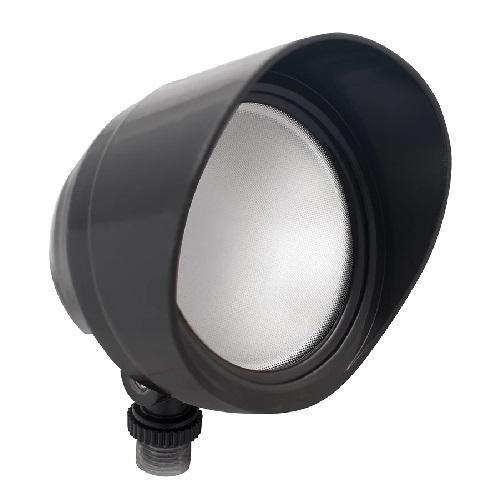 rab lighting bullet12a led bullet flood 75 watt halogen equivalent 12. Black Bedroom Furniture Sets. Home Design Ideas