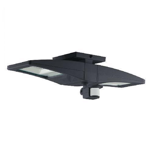 Rab Motion Sensor Light Review: RAB Lighting CLED2X13MS LED Ceiling Light With Sensor 26