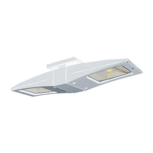 RAB Lighting CLED2X13W LED Ceiling Light 26 Watt 5000K White Energy Avenue