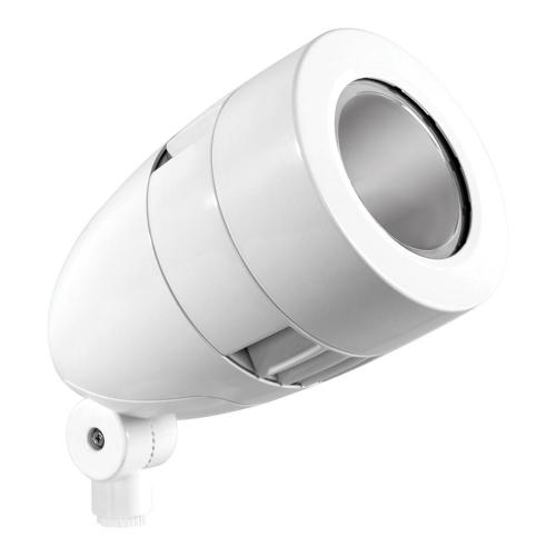Rab Hsled13w 13w Led Spotlight Fixture 5100k Energy