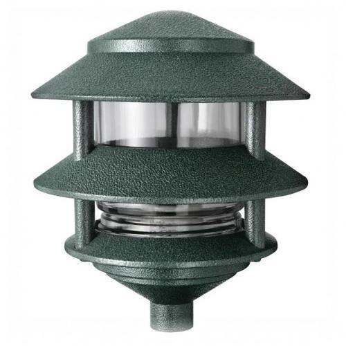 RAB LL322VG - 75W 3-Tier Pagoda Light