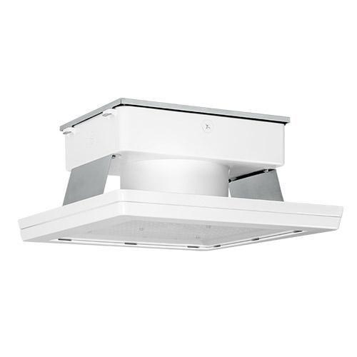 Rab Lighting - MASI16-100NW/D10 - LED Canopy Light -- 250 Watt  sc 1 st  Energy Avenue & Rab Lighting - MASI16-100NW/D10 - LED Canopy Light | Energy Avenue