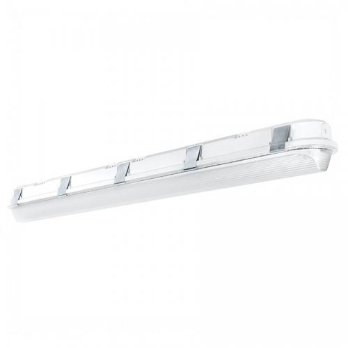 Rab SHARK4-50W/D10 - 50W Linear LED Washdown - 5000K - White