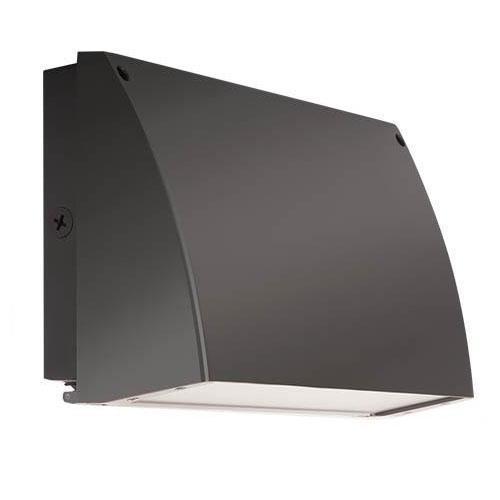 rab lighitng slim57n led wall pack 250 watt metal halide