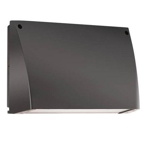 rab lighitng slim62n led wall pack 320 watt metal halide