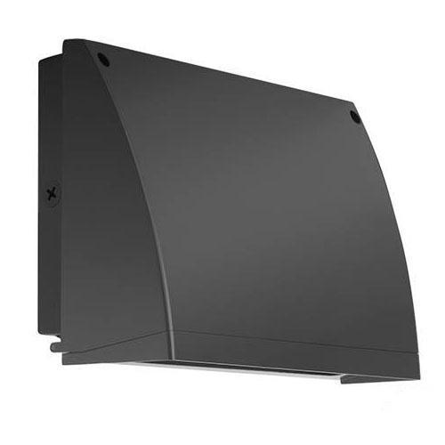 rab lighitng slimfc57y led wall pack 250 watt metal halide