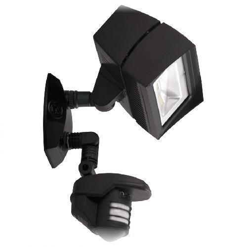 Rab Lighting Stl3ffled18 Led Security Light Stl360 Sensor