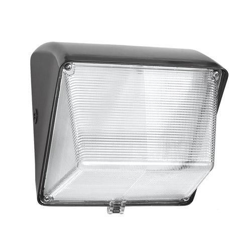 RAB Lighting WP1LED30 - 30W LED Wall Pack - 5000K