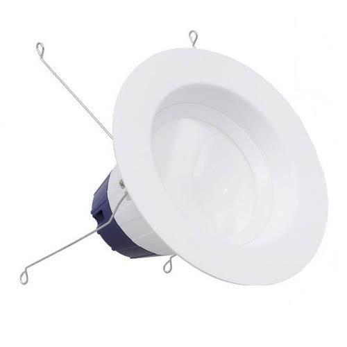 the best attitude 5df65 bf2ce Sylvania - 73397 - LED/RT/5/6/900/830/FL80 - Ultra RT5/6 Recessed LED