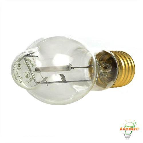 Sylvania 67514 Lu100 Eco High Pressure Sodium Light Bulb