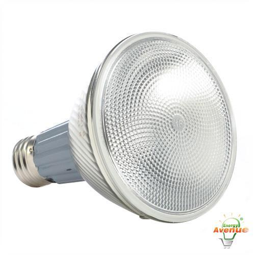 metal halide hid lamp 70 watt medium e26 base par30 bulb 95. Black Bedroom Furniture Sets. Home Design Ideas