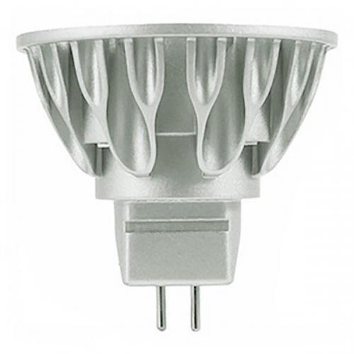 Soraa 00923 - SM16-07-10D-930-03 - 7.5W MR16 LED - 3000K