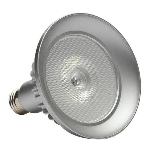 18 Vivid And Chic Mid Century Bedroom Design Ideas: Soraa Vivid LED 18.5 Watt PAR38 00993