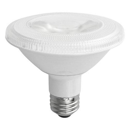 TCP Lighting - LED10P30S30KFL - PAR30SN LED - 60 Watt Halogen Equivalent