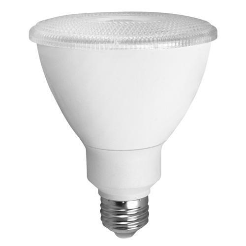 TCP Lighting - LED14P30D30KFL - Dimmable PAR30LN LED - 90 Watt Halogen Equivalent