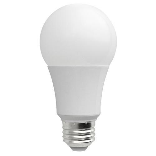 Tcp Led11a19dod27k95 A19 Led 60 Watt Incandescent Equivalent