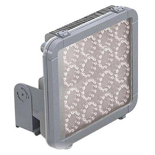 trace light tled ksl 400 35d 120 240 high performance led flood light 400 watt 120 240v 70 cri. Black Bedroom Furniture Sets. Home Design Ideas