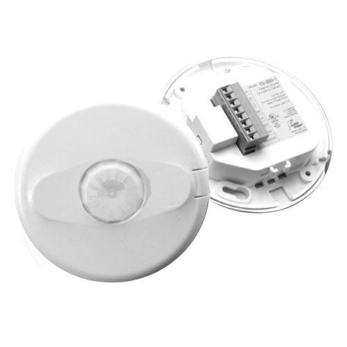 Wattstopper Occupancy Sensor Ceiling: Passive Infrared