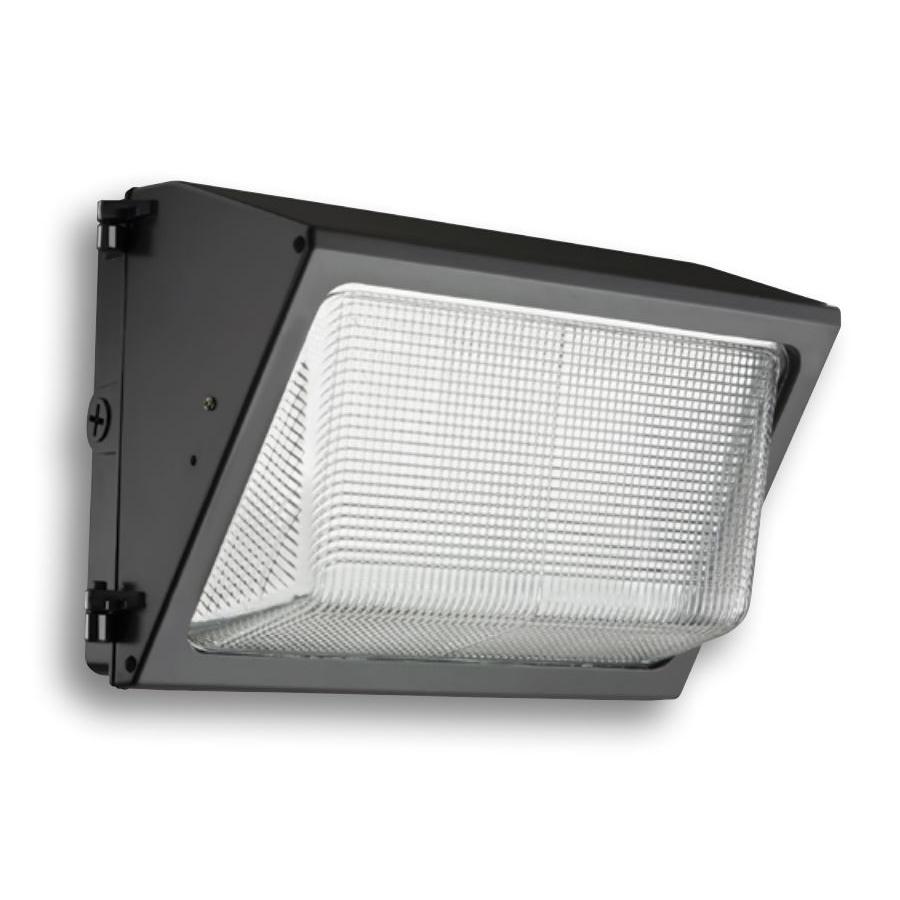 Lithonia Lighting Twr1 Led Alo 40k Mvolt Ddbtxd 51w Led Wall Pack