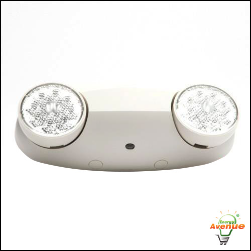 Lithonia - ELM2 LED - Quantum® LED Emergency Bugeye Unit
