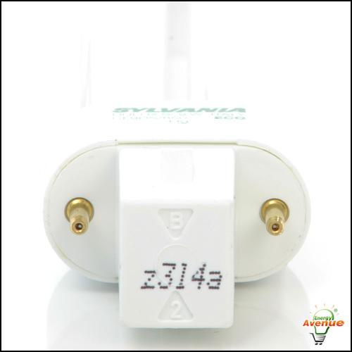 Sylvania 21271 CF9DS//850//ECO